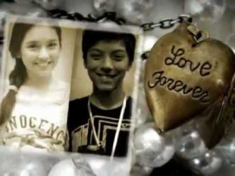 KathNiel (Kathryn Bernardo &amp; Daniel Padilla) -GY9w1-DAx7Y