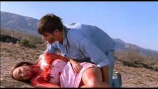 """getlinkyoutube.com-Sean Andrews """"Pervert the movie, extended reel"""""""