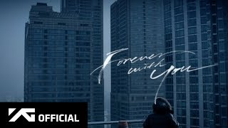 getlinkyoutube.com-BIGBANG - FOREVER WITH U M/V