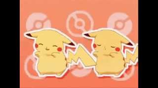 getlinkyoutube.com-Pikachu ~ Nya Nya Song!