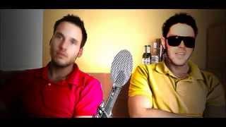getlinkyoutube.com-► Sun Diego & JuliensBlog! | SpongeBozz Beweisvideo #4