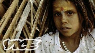 getlinkyoutube.com-インド「聖なる売春」1/4 - Prostitutes of God Part 1