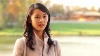 getlinkyoutube.com-Diễn viên múa Shen Yun : Angelia Wang