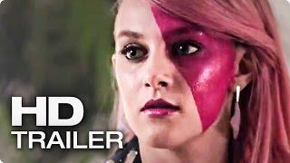 getlinkyoutube.com-JEM AND THE HOLOGRAMS Official Trailer 2 (2016)