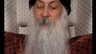 OSHO: Rediscovering Your Joyful Self (Preview)