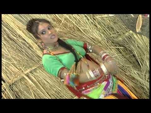 Fans Gaya Tauu Budhape Me   Title Song   Shakuntla Rao   Rajasthani Lokgeet