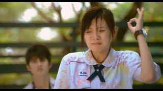 getlinkyoutube.com-myanmar love songs