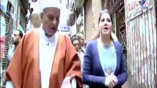 getlinkyoutube.com-حارة اليهود - برنامج البلد اليوم مع رولا خرسا