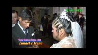 getlinkyoutube.com-Matrimonio en Juliaca Puno HD