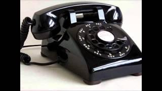 Baburao Boltoy Tomato FM prank call
