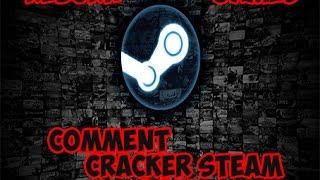 getlinkyoutube.com-Reborn-Hk ! : Comment cracker steam ! [2015] + Régler le problème de license [100 % Working]