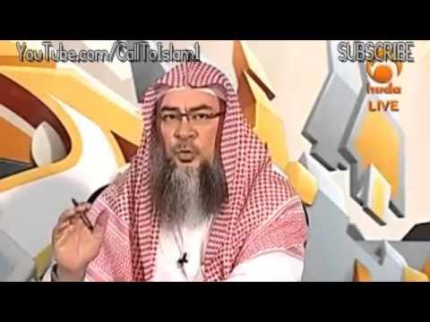 Vaginal examination while fasting