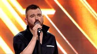 getlinkyoutube.com-Светлозар Христов - X Factor кастинг (15.09.2015)