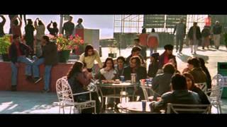 "getlinkyoutube.com-""Dekhoon Tujhe To Pyaar Aaye"" Hindi Film Apne Ft Katrina Kaif, Bobby Deol"