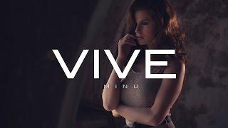 getlinkyoutube.com-VIVE - MINU - VIVE004