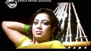 getlinkyoutube.com-SABNUR BANGLA CINEMA SONG 5