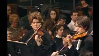 getlinkyoutube.com-Mahler: Symphony 3, movement 4 (Nietzsche: Midnight Song)