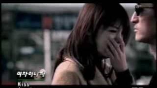 getlinkyoutube.com-Poveste de dragoste trista :(