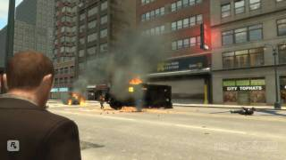 getlinkyoutube.com-GTA IV Crashes 10