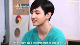 getlinkyoutube.com-[Vietsub]120510 Joo Byung Jin Talkshow Ep 21 (DBSK, SJ, SNSD)[K.Jung's Monarchy][2/4]