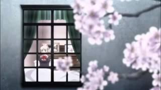 getlinkyoutube.com-Otome wa Boku ni Koishiteru Futari no Elder Episode 1
