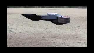 getlinkyoutube.com-combat tricopter
