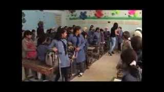 getlinkyoutube.com-سرقة في مدرسة بنات