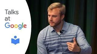 "getlinkyoutube.com-Chris Bailey: ""The Productivity Project"" | Talks At Google"