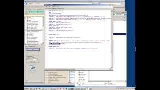 getlinkyoutube.com-iMacros - Advanced Scripting - Pop Up Input Box and Pulling Data from CSV Files