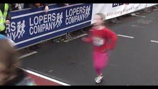 "getlinkyoutube.com-Amira Willighagen - Winner 18/11/2012 Zevenheuvelenloop (""Seven Hills Run"") - 18 November 2012"