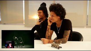 getlinkyoutube.com-Les Twins React x Twins N Chains