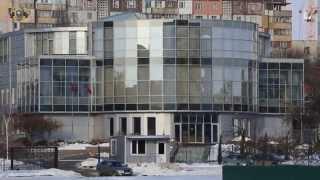 Ситуация вокруг Приднестровья. Спецрепортаж