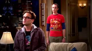 getlinkyoutube.com-Best Of Sheldon | The Big Bang Theory *german*