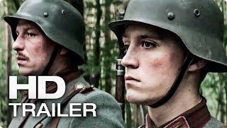 getlinkyoutube.com-UNSER LETZTER SOMMER Trailer German Deutsch (2015)