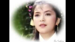 getlinkyoutube.com-Idy Chan Yuk Lin I'm too lost in you