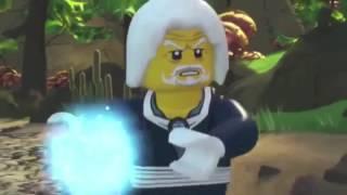 getlinkyoutube.com-Ninjago: Zane's Grandfather REVEALED?!