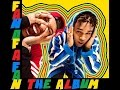 Chris Brown,Tyga - Nothin Like Me ft. Ty Dolla Sign