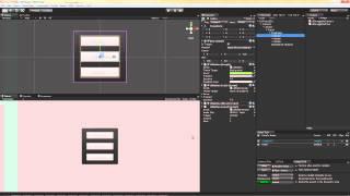 getlinkyoutube.com-NGUI: Skyrim style UI