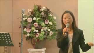 getlinkyoutube.com-이민아 목사님 조이어스 청년 화요모임 설교 (2011.10.25)