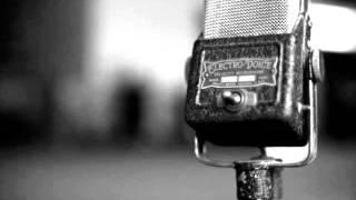 getlinkyoutube.com-Cortex//Loco - Mellowhype Instrumental