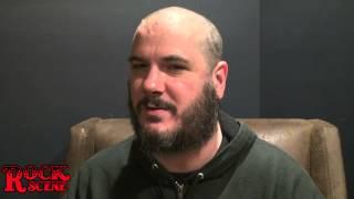 "getlinkyoutube.com-PHILIP ANSELMO of DOWN-PANTERA  Shares his ""ROCK SCENE"""