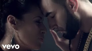 getlinkyoutube.com-La Fouine - Ma meilleure ft. Zaho