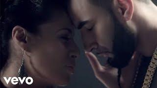 La Fouine - Ma meilleure ft. Zaho