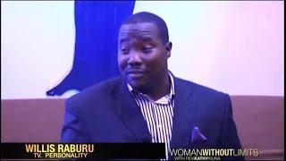 getlinkyoutube.com-Woman Without Limits - Willis Raburu (Singles Edition) Part 2