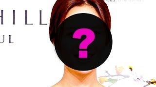 getlinkyoutube.com-FAMOUS KOREAN STAR PREGNANT?
