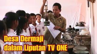 getlinkyoutube.com-DESA DERMAJI - ALA INDONESIA TVONE