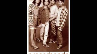 getlinkyoutube.com-alapaap by eraserheads lyrics