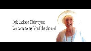 getlinkyoutube.com-CAPRICORN - The Dale Jackson Way - 2015 -16 Tarot Readings (Dec 22nd - Jan 19th)