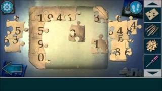 getlinkyoutube.com-Escape The Ghost Town 2 Level 10 Walkthrough