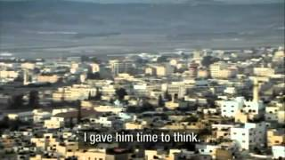 getlinkyoutube.com-Palestine saved Israeli kids lives
